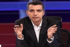 ماجرای دادگاهی شدن عادل فردوسیپور مجری نود!