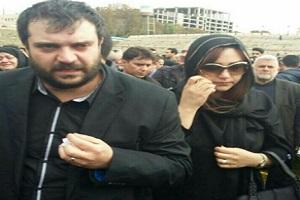 واکنش پسر منصور پورحیدری به ویدئویی که جنجالی شد!!