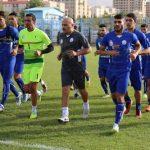 احتمال جدایی دو ستاره ی فوتبالی از تیم استقلال