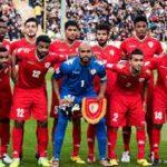 استراتژی جالب وزارت ورزش عمان در مقابل تیم ایران