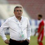 آرزوی موفقیت برای تیم ملی از طرف برانکو | تغییر موضع در قبال کی روش