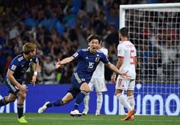باخت ایران مقابل ژاپن رویای قهرمانی را نابود کرد