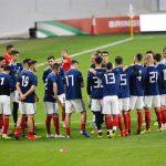 حمایت عربستان از تیم ملی یمن حریف ایران
