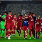 پاداش بازیکنان قطر عحیب ولی واقعی !!!