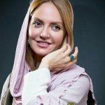 پست اینستاگرامی مهناز افشار برای حمایت از اسطوره ی استقلالی ها