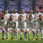 گزینه های جدید سرمربی تیم ملی اروپایی هستند