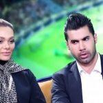 بعد از ۴ روز محسن فرروزان و همسرش آزاد شدند