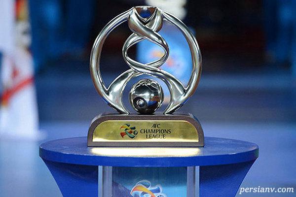 کاهش سهمیه ایران در آسیا خبر بد برای فوتبال کشورمان