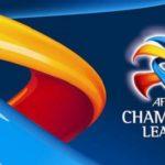سهمیه ایران در لیگ قهرمانان آسیا فصل ۲۰۲۰ اعلام شد!