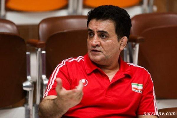 تولد محمد بنا در میان کشتی کاران ایرانی