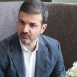 مدافع مد نظر استقلال تنها دلیل استعفای استراماچونی   میلیچ نرو !!