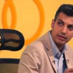 بازگشت عادل فردوسی پور به تلویزیون خبر خوش جواد خیابانی