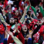 اعلام شرایط ورود زنان به ورزشگاه های ایران