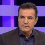 انصاری فرد مدیرعامل باشگاه پرسپولیس به رای کمیته انضباطی اعتراض دارد !!!