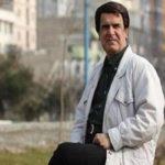 توصیه های علیرضا علیفر گزارشگر فوتبال به مدیران تعلیق کننده او