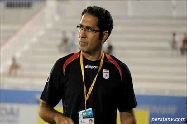 واکنش تند اکبر محمدی به اظهارات مجیدی | پای فرزاد در میان بود !!!