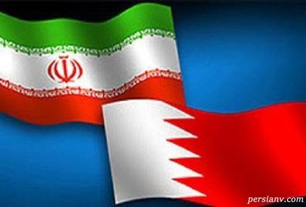 رفتار مرموزانه تیم ملی بحرین | قایم موشک بازی !!!