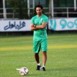 افشاگری جنجالی یار باوفا از دلیل استعفای فرهاد مجیدی در تیم ملی امید