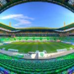 ورزشگاه های معروف دنیا به نام اسطوره های فوتبالی | از علی دایی تا مارادونا