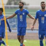 شایعه عجیب درباره لباس بازیکنان استقلال تهران