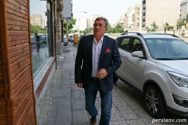پایان کار ویلموتس در ایران و شروع کار برانکو برای تیم ملی فوتبال صحت دارد ؟