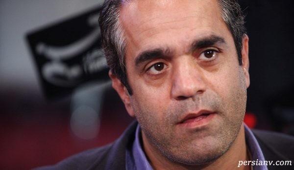 افشاگری بهنام ابوالقاسم پور پرسپولیس درباره جادوگر در لیگ برتر