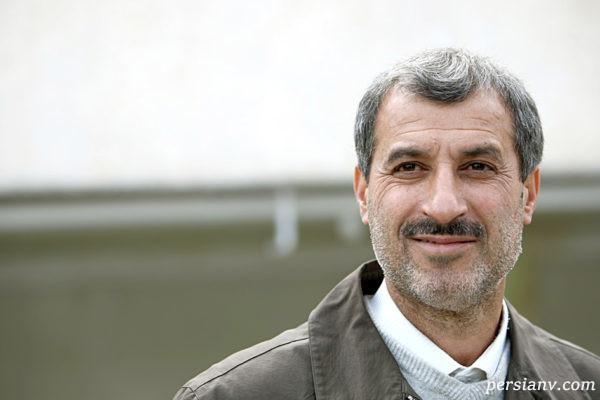 نامه محمد مایلی کهن سرمربی سابق تیم ملی به حسن روحانی