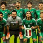 هر گل بازی ایران و عراق برای عراقی ها مساوی است با یک آپارتمان