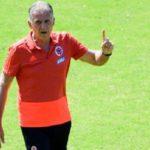 پیام محبت آمیز کارلوس کی روش سرمربی فوتبال برای ایرانیان