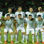 وضعیت نگران کننده تیم ذوب آهن اصفهان در آستان فروپاشی