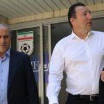 مبلغ قرارداد ویلموتس با ایران توسط نماینده مجلس برملا شد