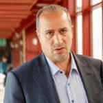 ِّمهدی تاج رئیس فدراسیون خبرهای عجیبی برای تیم ملی دارد