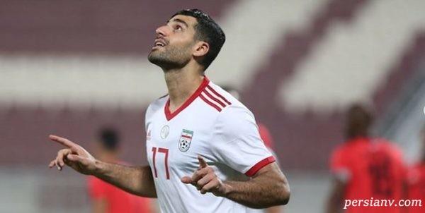 میلیاردر جدید فوتبال ایران چه کسی است؟