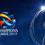 خبر شوک آور به فوتبال ایران در مورد حق میزبانی !