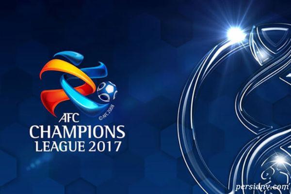خبر شوک آور به فوتبال ایران در مورد حق میزبانی ایران !
