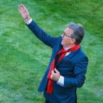 ماجرای پیشنهاد مالی عجیب فدراسیون فوتبال به برانکو چه بود ؟