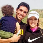 عکس های دیاکو پسر سپهر حیدری به مناسبت روز جهانی موفرفری ها