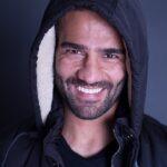 تولد مسعود شجاعی کاپیتان تیم ملی و تصمیم مهم او در این روز خاص
