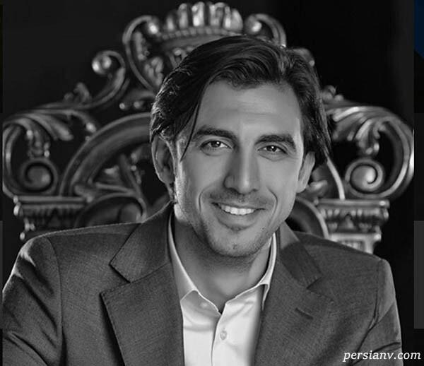خداحافظی مهدی رحمتی و همه جنجال های فوتبالی اش