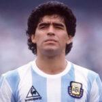 زندگی دیگو مارادونا از اوج فوتبال و ازدواج تا پایان یک اسطوره با واکنش ها به فوت وی