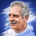 جوانی منصور پورحیدری اسطوره استقلالی ها سال ها سال قبل