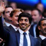 مالک باشگاه منچسترسیتی از ثروت ۱۷ میلیارد پوندی تا زندگی شیخ منصور
