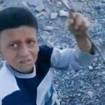 ماجرای شکنجه کودک استقلالی و واکنش ها به فیلم تلخ آزار او