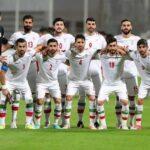واکنش ها به صعود تیم ملی فوتبال به جام جهانی از فوتبالی ها تا چهره ها