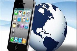 کاهش مصرف بسته اینترنت موبایل با این گوشی