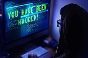 کارهایی که باید بعد از هک شدن انجام دهیم