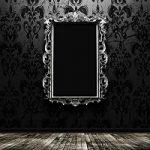 تعبیر خواب آینه