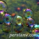 تعبیر خواب حباب ، دیدن حباب در خواب چه تعبیری دارد ؟