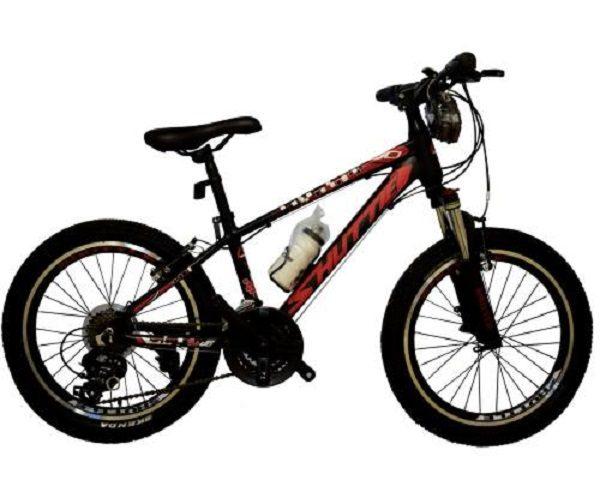 تعبیر خواب دوچرخه , دیدن دوچرخه در خواب چه تعبیری دارد؟