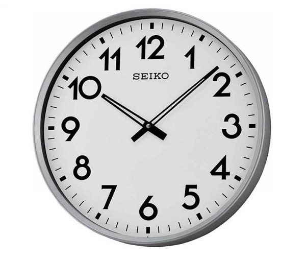 تعبیر خواب ساعت , دیدن ساعت در خواب چه تعبیری دارد؟